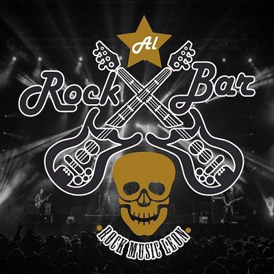 Al Rock Bar