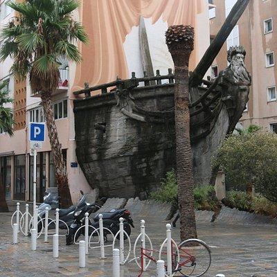 Cel mai bun site de intalnire Toulon)