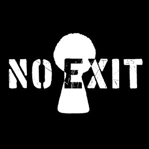 No Exit Room Udine