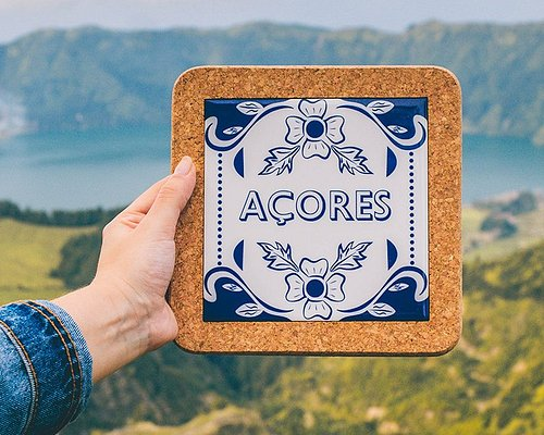 Azores Lovers - Gifts from Azores
