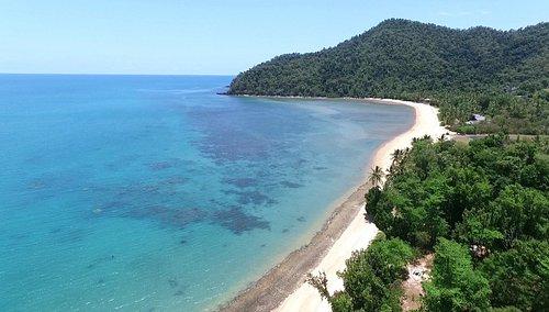 Brammo Bay