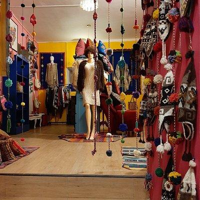 Kora Store