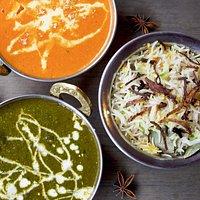 Indian Spice Benahavis