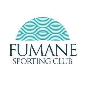 Sporting Club Fumane