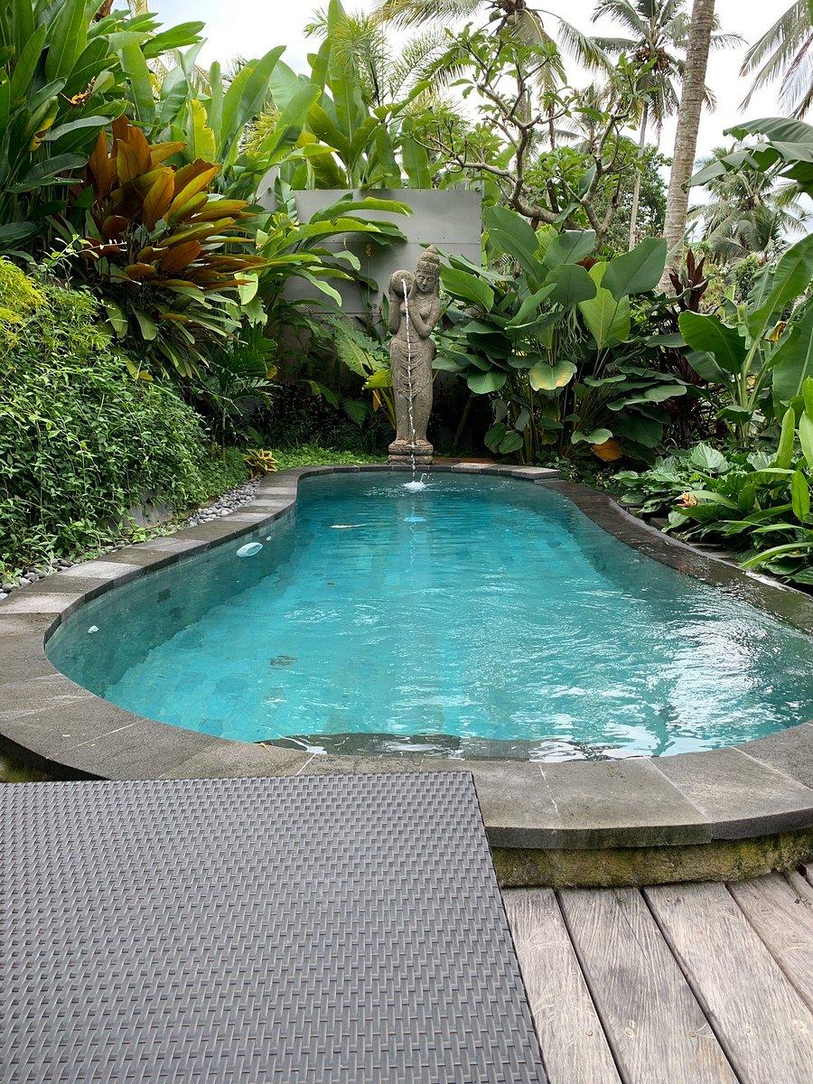 Mandana Ubud Villa Prices Hotel Reviews Bali Tripadvisor