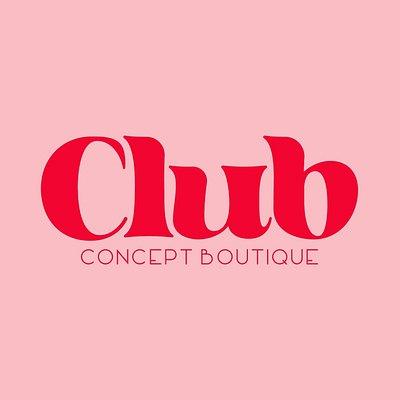 Club Concept Boutique