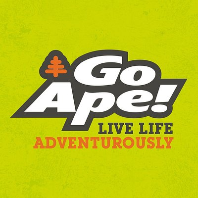 www.goape.com