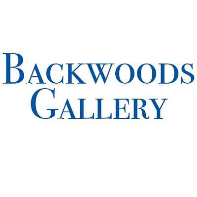 Backwoods Gallery