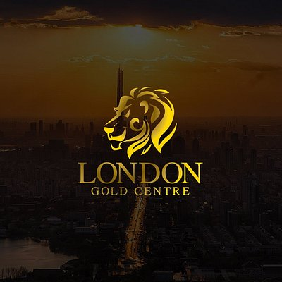 Sell gold and Diamonds in Hatton Garden, London to one of the top Hatton Garden metals buyer. We pay Instant Cash or Bank Transfer.