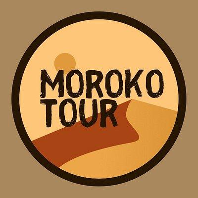 Morokotour