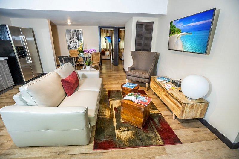 Metropole South Beach Hotel Updated 2021 Prices Reviews Miami Beach Fl Tripadvisor