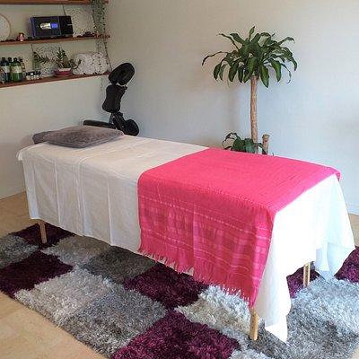 Studio Nice Massage