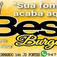 BestBurger's