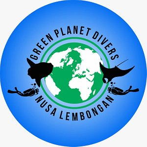 Green Planet Divers