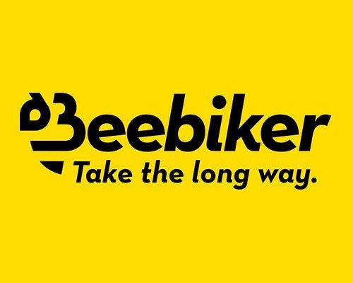 Los TOURS 🗺 mejor organizados y las motos mejor equipadas y más actuales del mercado, están a tu disposición en Beebiker 🐝💨