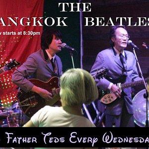 The Bangkok Beatles