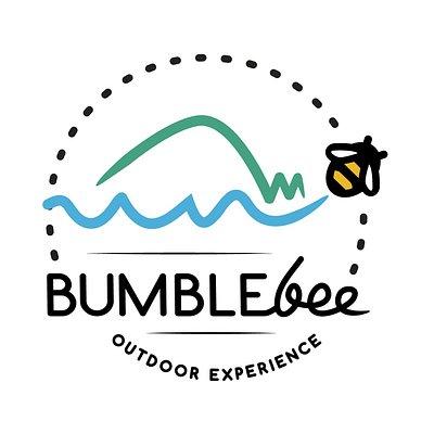 questo è il nostro logo