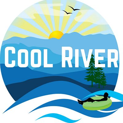 Cool River Tubing EST. 1990