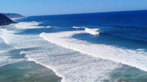 découvrir les plus belles plages de Safi. #visitsafi https://visitsafi.net