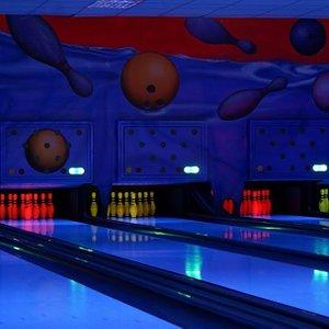Bowling Słowianka