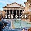 itineROME