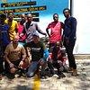 Kili Footprints Treks & Safari