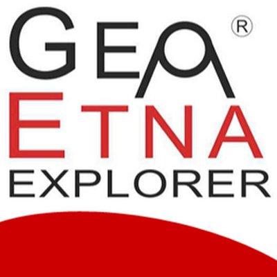Geo Etna Explorer, 20 anni di esperienza.