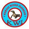 Komodo Wisata Indonesia