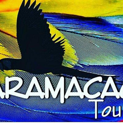 ARAMACAO TOURS