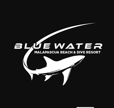 Blue Water Thresher Divers