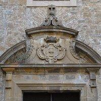 Santa Chiara - Piazza Armerina, Sicily