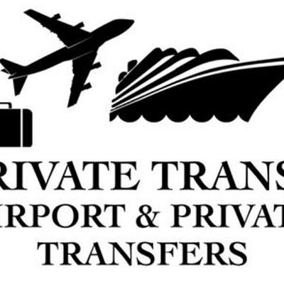 Airport & Private Transfers