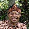 Ridwan Guide Bogor