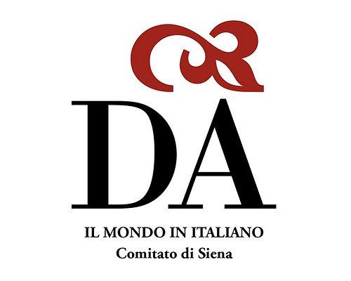 Learning Italy - A Study Program by Dante Alighieri School