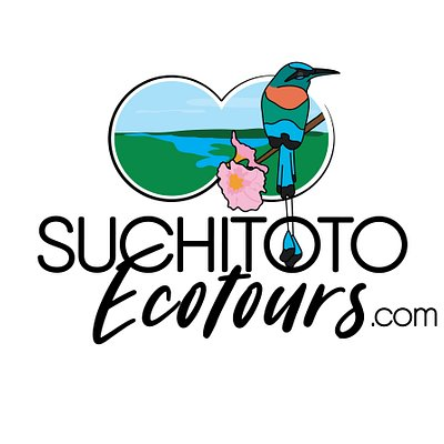Visit SuchitotoEcotours.com for more