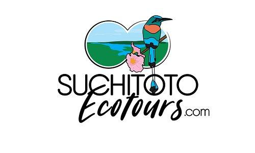 Visit SuchitotoEcotours.com for more
