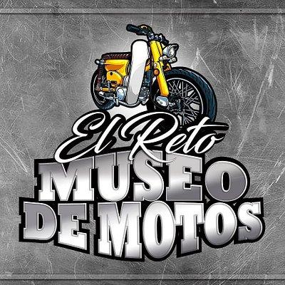 El primer Museo de Motos de Colombia