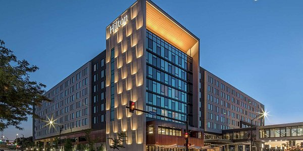 The 10 Best Last Minute Hotels In Des Moines 2020