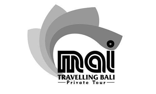 Mai Travelling Bali