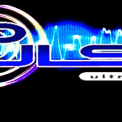 Pulse Ultra Club