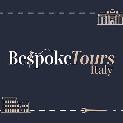 www.bespoketoursitaly.com