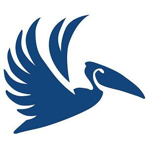 Logo Sailing Club Panama