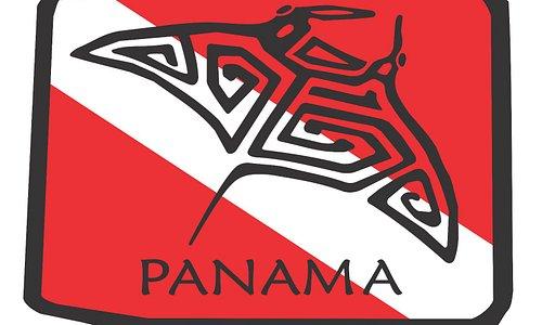 Logo of Panama Dive Adventure