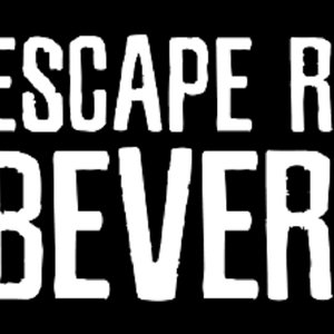 Beverley's first independent Escape Rooms! You and your team are locked in: can you solve the clues and escape in 60 minutes?