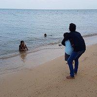 laem Son Beach