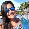 Amanda Guedes