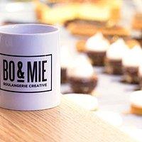 BO&MIE