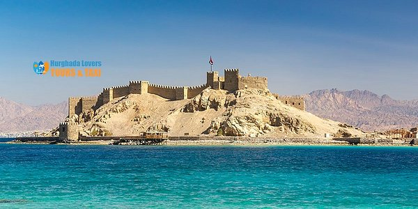 Saladin Castle Taba Historic Cultural Egypt Tourist Places in Sinai Tourist Attractions – Hurghada Excursions https://hurghadalovers.com/saladin-castle-taba/