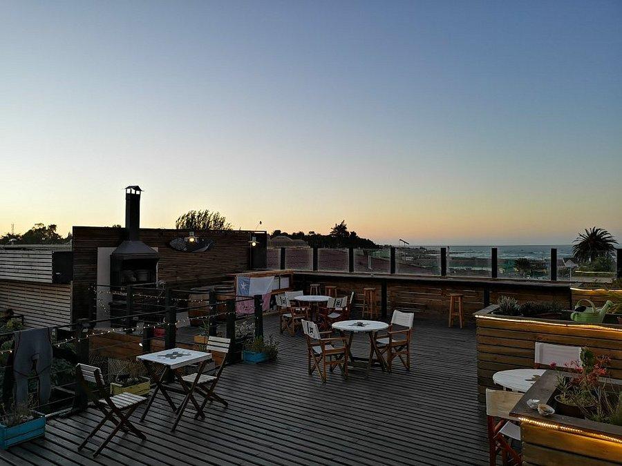 Lof Hostel Updated 2020 Prices Reviews Pichilemu Chile Tripadvisor