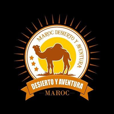 Marocdesiertoyaventura.com viajes marruecos tours por el desierto excursiones marruecos tours por el desierto viajes a medida ofertas viajes baratos